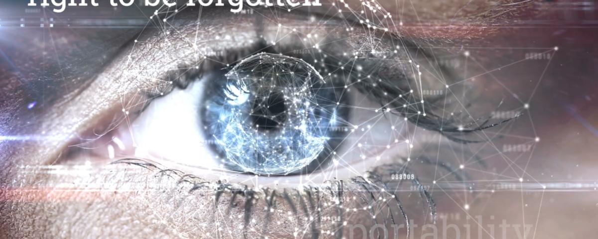 Pryv.io, gdpr, compliance, Data Privacy Management