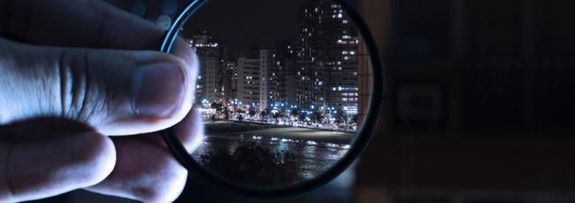 Data Privacy Management, Pryv, interpolation